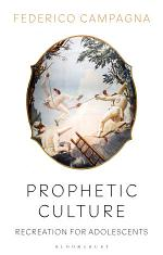 Prophetic Culture