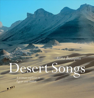 Desert Songs PDF