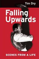 Falling Upwards Book PDF