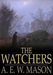 The Watchers: A Novel