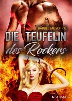 Die Teufelin des Rockers PDF