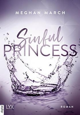 Sinful Princess PDF