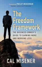 The Freedom Framework PDF