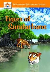 Tigers of Sundarbans Mobile
