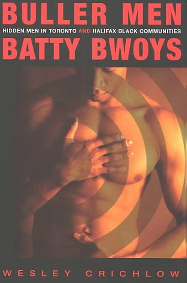 Download Buller Men and Batty Bwoys Book