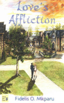 Download Love s Affliction Book