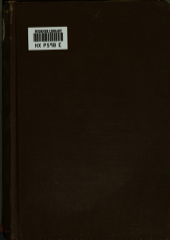 Polybii Historiae: Volume 4