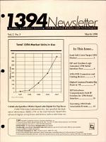 1394 Monthly Newsletter PDF