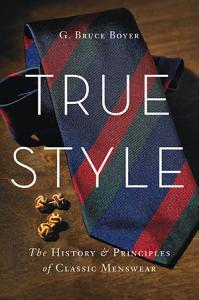 True Style PDF