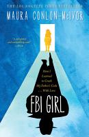 FBI Girl PDF