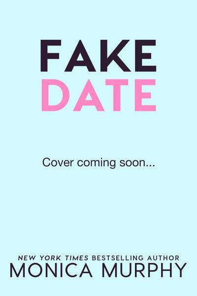 Download Fake Date Book
