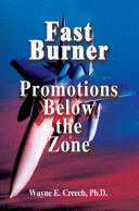 Fast Burner Promotions Below-The-Zone
