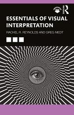 Essentials of Visual Interpretation
