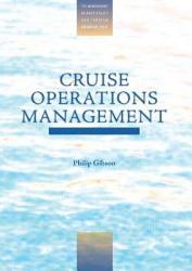 Cruise Operations Management PDF