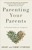 Parenting Your Parents PDF