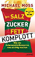 Das Salz Zucker Fett Komplott PDF