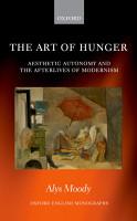 The Art of Hunger PDF