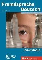 Lernstrategien PDF