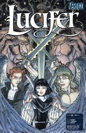 Lucifer (2000-) #53
