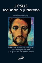 Jesus segundo o judaísmo: Rabinos e estudiosos dialogam em nova perspectiva a respeito de um antigo irmão