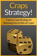 Craps Strategy PDF