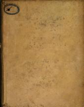 Anecdota, quæ ex Ambrosianæ bibliothecæ codicibus nune primum eruit, notis, ae disquisitionibus anget Ludovicus Antonius Muratorius ...