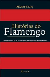 Histórias do Flamengo