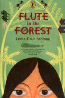Flute In The Forest PDF