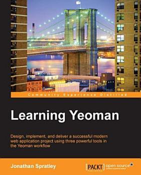 Learning Yeoman PDF