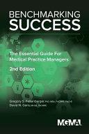 Benchmarking Success PDF