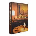 Download The Irishman Book