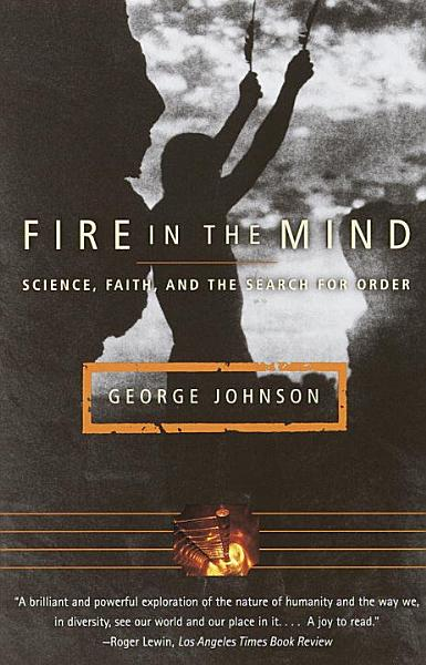 Download Fire in the Mind Book