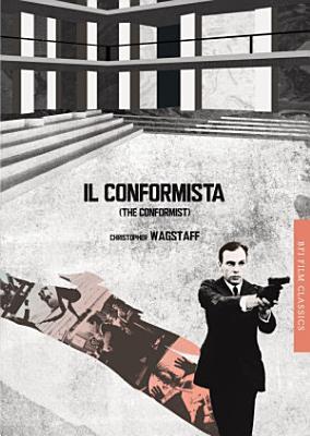Il conformista  The Conformist  PDF