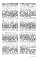 PNLA Quarterly PDF