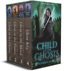The Ghosts Omnibus One PDF