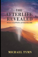 Download The Afterlife Revealed Book
