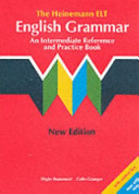 Heinemann english grammar  With key  Ediz  internazionale  Per le Scuole superiori PDF