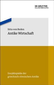 Antike Wirtschaft PDF