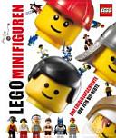 LEGO Minifiguren PDF