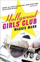 Hollywood Girls Club PDF