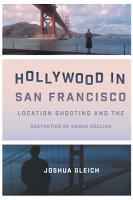 Hollywood in San Francisco PDF