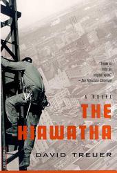 The Hiawatha Book PDF