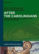 After the Carolingians