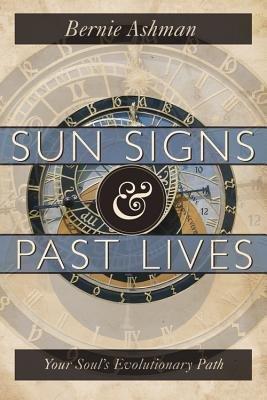 Sun Signs   Past Lives PDF