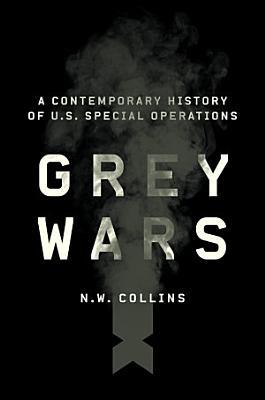 Grey Wars