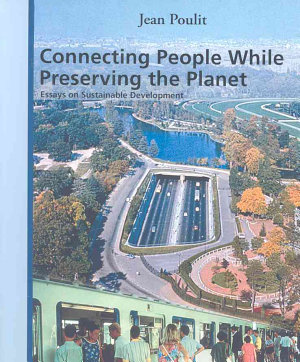 Connecting People While Preserving the Planet