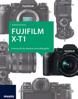 Fujifilm X T1 PDF