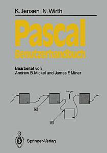 Pascal Benutzerhandbuch PDF