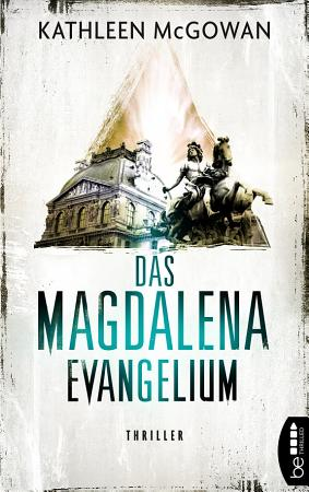 Das Magdalena Evangelium PDF