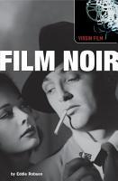 Film Noir PDF